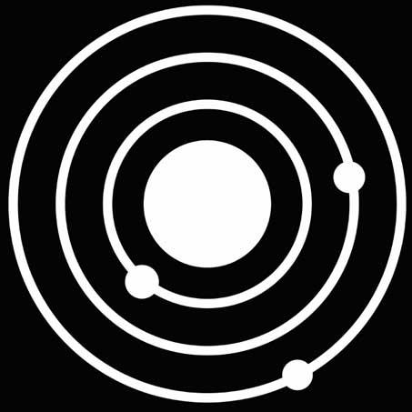 Logo De VrijMiBo-show
