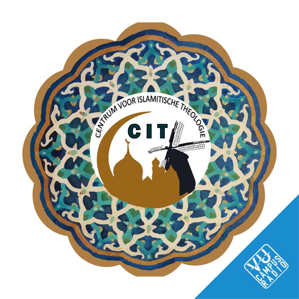 cover De CIT podcast